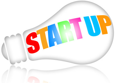 5 Basic Tips for Business Start-Up