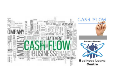 Cash Flow Issues as a Small Business Owner