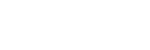 Short Term Business Loans Australia