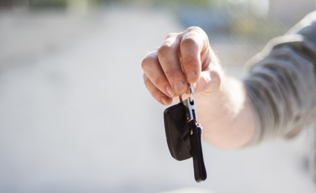 How to Successfully Apply for Bad Credit Car Loans