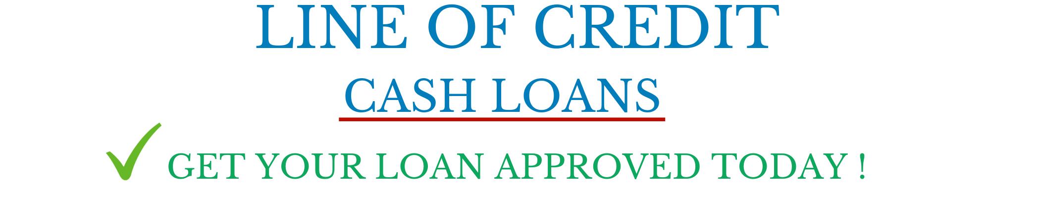 Quick Cash Loans Approvals Australia