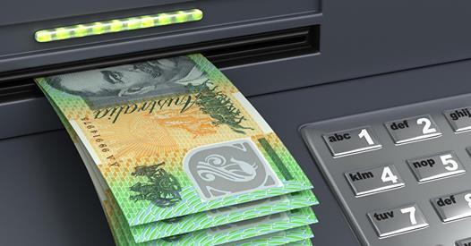 Finance Approval Online